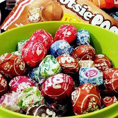 """full of sweet #candys #love #sweet #beauty #sweets #food #me #haribo #good #heart #follow #foodporn #cute #weekend #saturday #foodie #beautiful #화이트데이…"""