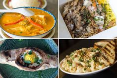 For the next time I'm with my parents. San Diego Cheap Eats: 10 Great Dishes Under $10 | Serious Eats