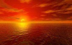 Una  bella poesia: La poesia del Fuoco Una bella poesia che parla del fuoco...  Bozzetti poetici: La Poesia del Fuoco  Riempio il cappello di fiamme celesti  Baci luci braci  Saette, scintille  come sibille  Suoni vibrati cantat #poesia #fuoco #bozzettipoetici