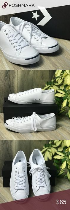 10 Best Jack Purcell Outfit images | Jack purcell outfit