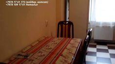 2-комнатная квартира в Севастополе( новострой)