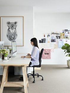 """Ofisinizdeki """"Cadı"""" İle Başetme Yolları... http://www.zentrest.com/magazin/kariyer/kariyeriniz-sirasinda-ofisinizdeki-cadi-ile-basetme-yollari/"""