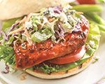 Grilled Buffalo Chicken Sandwich - Schwan's