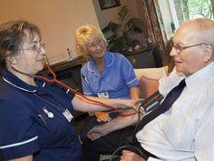nurses in action | DistrictNurse-Rex.jpg