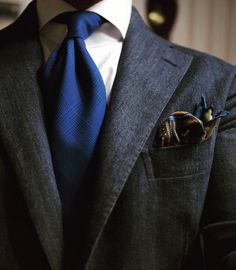 col cravate : shibumi tie and pocket squares  B&Tailor; bespoke...