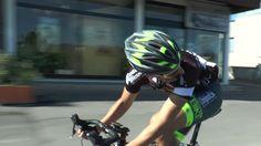 Palio Rioni Quarrata Ciclismo (03/09/2017) #toscana #toscanasprint #ciclismo #ciclismointoscana