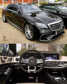 Mercedes Benz AMG 2018 inside & outside 🔛🔝💯✔🔥🔥🥇 . - Mercedes Benz AMG 2018 inside & outside 🔛🔝💯✔🔥🔥🥇 … – - Mercedes Auto, Mercedes Benz Amg, Bugatti Cars, Ferrari, Maserati, Cl 500, Merc Benz, Mercedez Benz, Benz S Class