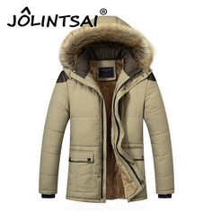 http://fashiongarments.biz/products/mens-coat-2016-winter-velvet-thick-parkas-casual-warm-cotton-jacket-with-fur-hood-men-outwear-high-quality-casaco-homens/,                Welcome to our store  Men's Coat 2016 Winter Velvet Thick Parkas Casual Warm Cotton Jacket with Fur Hood Men Outwear High Quality casaco ...,   , fashion garments store with free shipping worldwide,   US $66.65, US $39.99  #weddingdresses #BridesmaidDresses # MotheroftheBrideDresses # Partydress