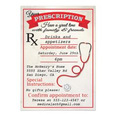 Retirement Invitation With For Nurses orderecigsjuiceinfo