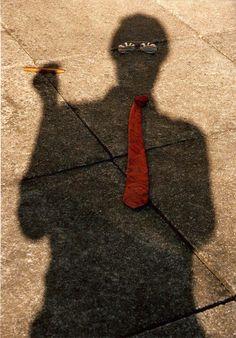Art of street -Shadow- http://www.facebook.com/pages/Art-of-street/144938735644793?ref=ts=ts