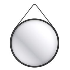 Find WET by Home Design 70cm Hanging Round Mirror at Bunnings Warehouse. Visit your local store for the widest range of bathroom & plumbing products.