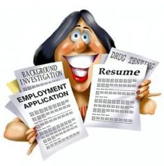 Yes, your actor resume is hard to write. But it's your single greatest tool for marketing yourself at an audition.