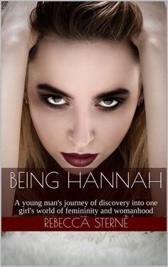Bestselling author of Transgender Feminisation and ABDL Erotica Male To Female Hormones, Tg Fiction, When Youre In Love, Cheap Lingerie, Feminize Me, Feminized Boys, Mommys Girl, Transgender Girls, Love Hug