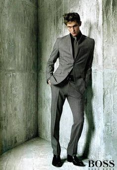 Men's fashion and style pics   Men fashion