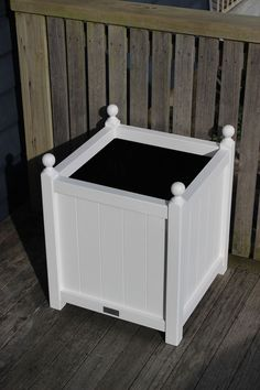 CLASSIC Versailles inspired planters, HENLEY traditional to contemporary planters, COAST contemporary, METRO modern wood planters & BoxSeat storage boxes. Contemporary Planters, Garden Planter Boxes, Patio Plants, Wooden Planters, Bespoke Furniture, Cabinet Makers, Conservatory, Storage Boxes, Versailles