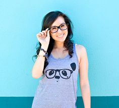 Designs by Steppie. check this line out! small super cute line and I just got this tank!