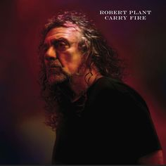 Plant 2017  Folk.. Fire ❤️ New álbum (Very)