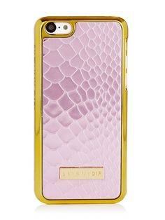 "Phone Cases – Tagged ""iPhone 5C"" – Skinnydip London"