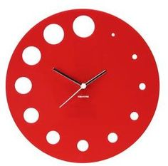 Pinned onto Wall Clocks ساعات حائطBoard in Home Decor Category