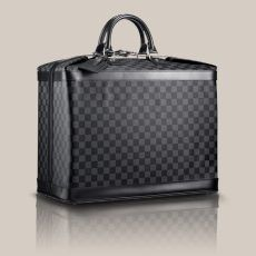 LOUIS VUITTON Official USA Website - Discover Louis Vuitton s supple  leather and canvas luggage for MEN 835dc3538117