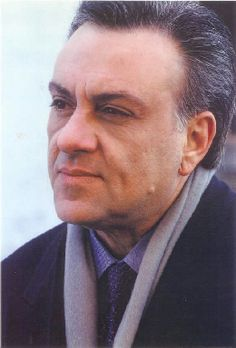 "Vincent Curatola  Englewood, NJ Perhaps best known for playing the character 'Johnny Sack' on ""The Sopranos"", Mr. Curatola worked as a mason before his wife convinced him to return to school to pursue a career in acting."
