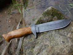 ok knife 1509