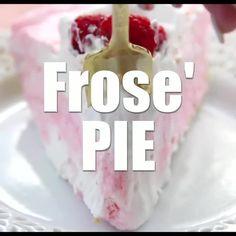 Authentic and Easy German Cheesecake (Käsekuchen)   The Domestic Rebel Divinity Fudge, Divinity Candy, Cake Recipes, Dessert Recipes, Desserts, Bacon Crack, Churro Bites, Gooey Bars, Raspberry