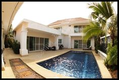 http://www.thailand-property.com/real-estate-for-sale/4-bed-villa-chonburi-pattaya-najomtien_54931