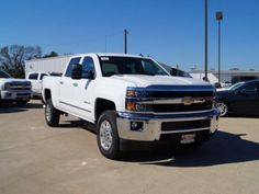 New-2015-Chevrolet-Silverado-2500-Diesel.The latest model Chevs are still being imported & converted to RHD.