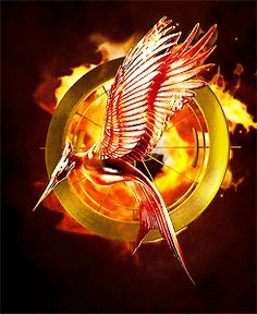 The Hunger Games: Catching Fire + MTV movie special opening