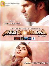 Meaghamann Télécharger Film Gratuit Torrent