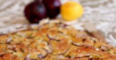 leivontablogi ruokablogi Wicked, Meat, Kitchen, Food, Cuisine, Kitchens, Witches, Meals, Stove