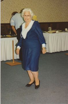 Hilda Hensley, Patsy's mom. Country Artists, Country Singers, Country Music, Ken Burns, Patsy Cline, Music Beats, Loretta Lynn, Famous Singers, Yesterday And Today