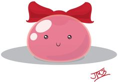 jelly vector - Google Search