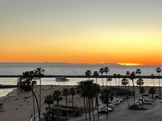 While the Midwest and Eastern Seabord are pummeled with rain, wind, ice and snow, an absolutely fabulous day in Februrary in Newport Beach comes to an end with another brilliant sunset. A Perfect Day, Absolutely Fabulous, Newport Beach, Rain, Ice, California, Snow, Sunset, Rain Fall