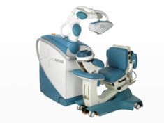 The ARTAS robotic hair transplant system has significantly increased the accuracy of the FUE procedure. Hair Transplant Surgery, Fue Hair Transplant, Hair Loss Medication, Global Hair, Hair Loss Remedies, Prevent Hair Loss, Hair Restoration, Women, International Society