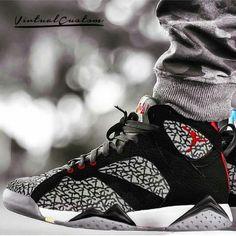 purchase cheap 7c9bb 55701 Js on my feet · Nike SchuheTurnschuhe NikeVintage NikeMichael  JordanSchuhspielBasketballschuhe