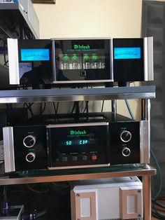High End Audio, Hifi Audio, Audiophile, Speakers, Audio Amplifier, Loudspeaker