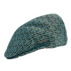 Kangol Unisex Casual Beret Blue - Blue Products- - TopBuy.com.au Xmas Gifts For Her, Flat Cap, Cool Hats, Beret, Men's Fashion, Beanie, Unisex, Casual, Products