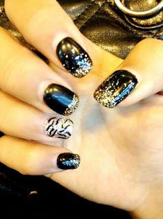 nail designs,nail art,daily nail,nail art ideas,nail art designs,nail art gallery,nail art pens,nail art supplies  #Nails #Beauty #Fashion