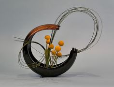 ikebana japan Archives - Ceramics and Pottery Arts and Resources