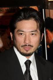 """Résultat de recherche d'images pour """"Hiroyuki Sanada"""""""