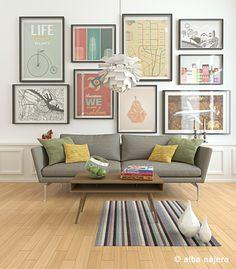 #wohnzimmereinrichten #wohnzimmer #tipps #sofa #couch #teppich