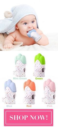 Baby Teething Mitten, a must have baby gear. OFF + FREE Worldwide Shipping – Meredith Lewis Baby Teething Mitten, a must have baby gear. OFF + FREE Worldwide Shipping Baby Teething Mitten, a must have baby gear. OFF + FREE Worldwide Shipping Baby Must Haves, Baby Necessities, Baby Essentials, Baby Shower Gifts, Baby Gifts, Boy Shower, Baby Items Must Have, Baby Shooting, Hunting Baby