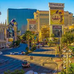 What happens in Vegas stays in Vegas. Make sure to visit Sin City. Crazy place to go and so much to see. Las Vegas Love, Las Vegas Vacation, Vegas Fun, Las Vegas Nevada, Vegas Party, Nevada Usa, San Francisco, Places, Sin City