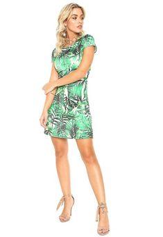 67ad060b7 11 melhores imagens de vestidos escolhidos