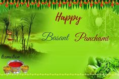 Happy Basant Panchami ! free images royalty free quotes happy vasant pachmi WIsh