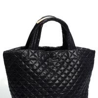 MZ Wallace 'Small Metro' Tote | find on http://wandhee.com/mz-wallace-small-metro-tote/