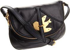 birdie crossbody bag