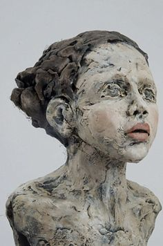 Artodyssey: Elissa Farrow Savos